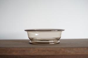 永木卓 浅鉢
