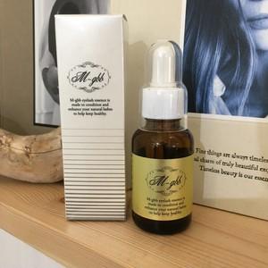 まつげ美容液・お肌に使える最強アンチエイジング美容液(ヒト幹細胞培養液)