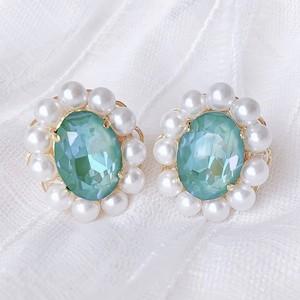 【earrings】Candy