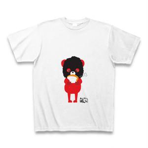 [BAN0007] ばんくんTシャツ (3)