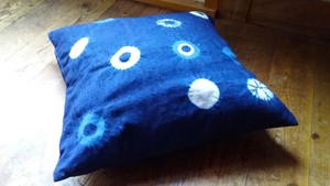 Cushion Cover Circle Collection