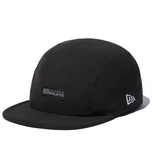 NEW ERA® x 100A JET CAP