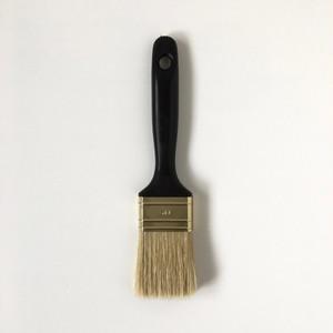 フランスのペイントブラシ L|French Paint Brush L