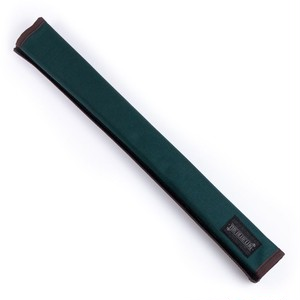 *BLUE LUG* frame pad (green/brown)
