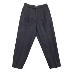 LOWNN NEO TROUSERS GRAY