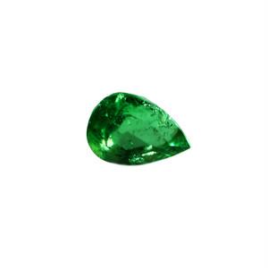 天然石 ルース エメラルド 1.129ct (35)