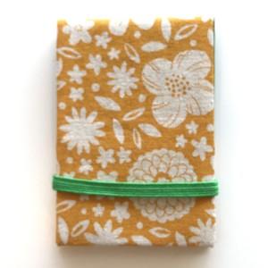 HARUMI カードケース 138