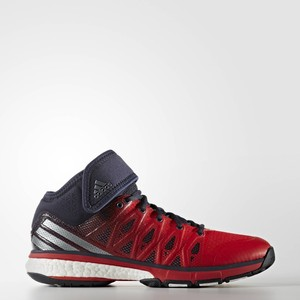 adidas(メンズ)☆海外限定ENERGY VOLLEY BOOST MID