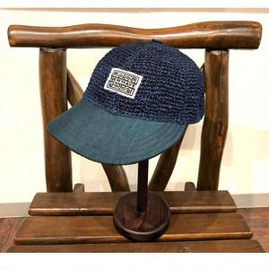 COMPILATION B.B CAP (SUBLIME)