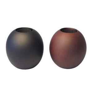 Vase SP175