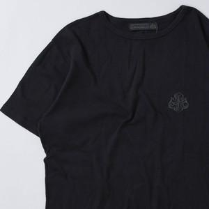 【Mサイズ寸】NEIGHBORHOOD×OLD JO.CO ネイバーフッド × オールドジョー コラボ TEE Tシャツ BLK ブラック 40 400601191113