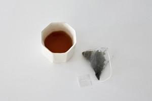 梅ヶ島の紅茶(ティーバッグ 10包)
