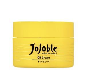 jojoble(ジョジョブル)Oil Cream(オイルクリーム)