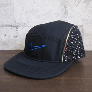 SUPREME × NIKE 19SS Boucle Running Hat