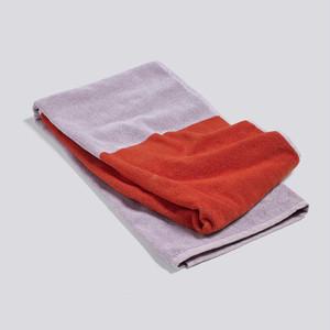 HAY -Combine Towel-