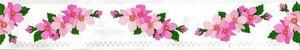 Design Line Wild Roses