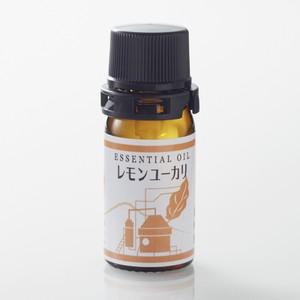 開聞山麓香料園 / レモンユーカリ精油 7ml