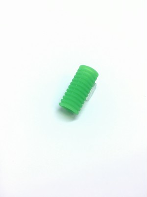 动漫 SG Soft Grip Green