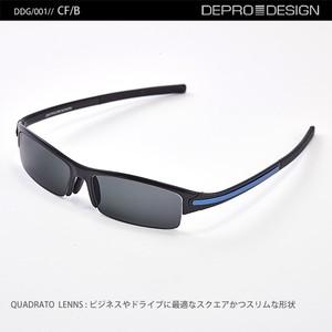 DDG/001 CF/B/QUADRATO