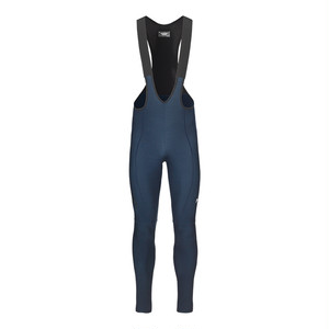 PNS / Long Tight (Navy)