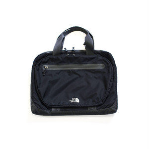 USED / The North Face PC Bag