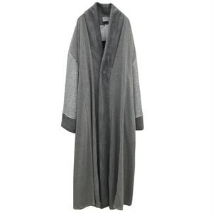 haori 1.1 (grey)