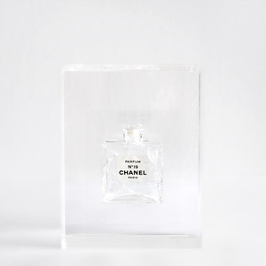 Atelier matic CHANEL Series L04