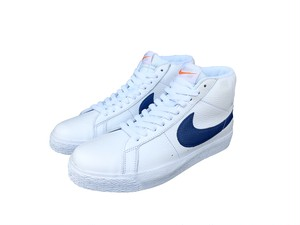 Nike SB ZOOM BLAZER MID ISO