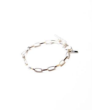 Ayler アイラー / design bracelet 2 / Ay-022