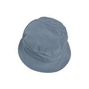 BAL VENTILATION BUCKET HAT(SLATE)