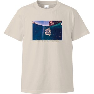PLASTIC BOMB T-Shirt