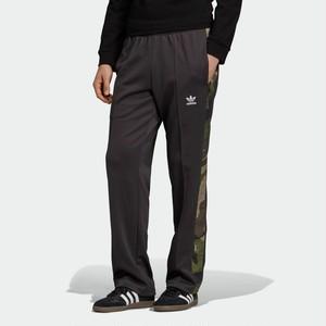 (アディダス オリジナルス) adidas Originals DX4223 CAMO TRACK PANTS トラックパンツ UTILITY BLACK