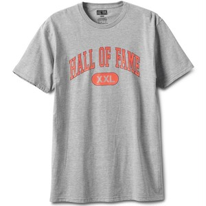 HALL OF FAME COLLEGE T-SHIRT