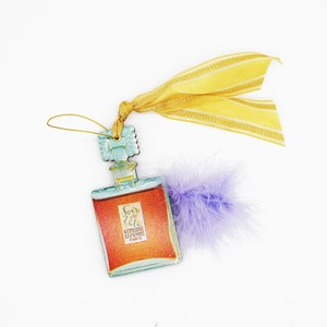 Christmas Ornament_香水瓶2