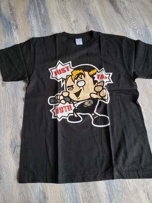TAKAみちのくシャツ3点セット Mサイズ