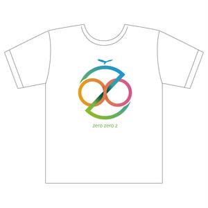 βロゴ Tシャツ