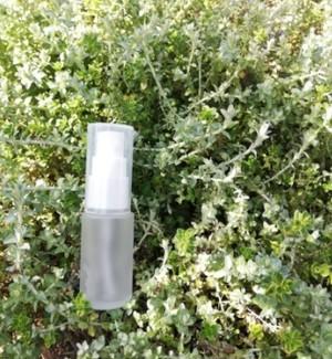 ガラススプレー容器 20ml