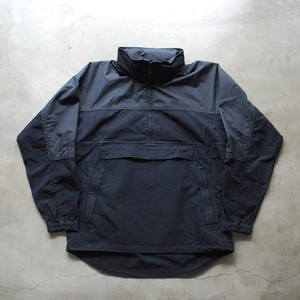 THE NORTH FACE PURPLE LABEL Indigo Mountain Wind Pullover