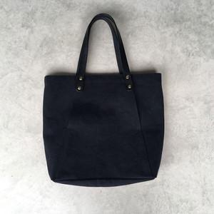 RHYTHMOS College トートバッグ/tote bag