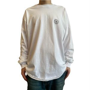 IMH L/S shirt