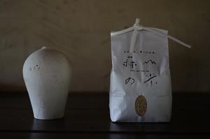 もち米 玄米(ヒメノモチ)1kg