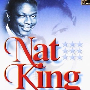 ★ DVD 「THE SNADER TELESCRIPTION / NAT KING COLE」