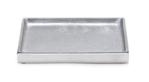 """Aluminium Tray Rectangle """"Small"""""""