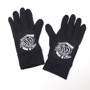 Mikkeller Running Club / Gloves