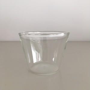 フリーカップ M
