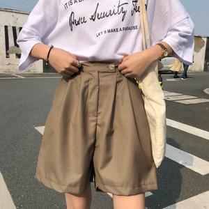 short pants YL3781
