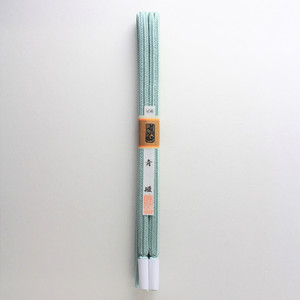 青磁(No.033)