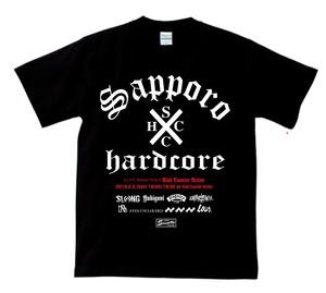 【Tシャツのみ】2019.2.2.レコ発Tシャツ
