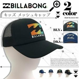 AJ015-900 ビラボン PODIUM TRUCKER メッシュキャップ 帽子 キッズ 人気ブランド 旅行 プレゼント 夏 海 山 UVカット 海水浴 シンプル BILLABONG