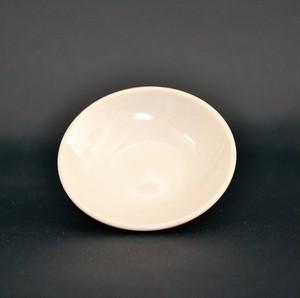 皿(2寸)
